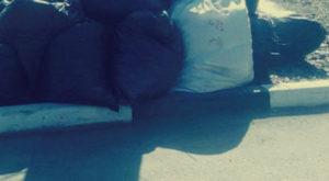Вывоз мусора в Электроуглях